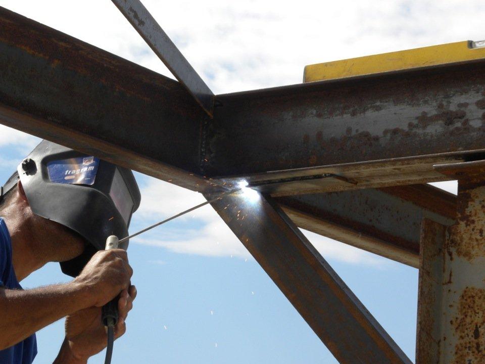 24-MCWP-Construction