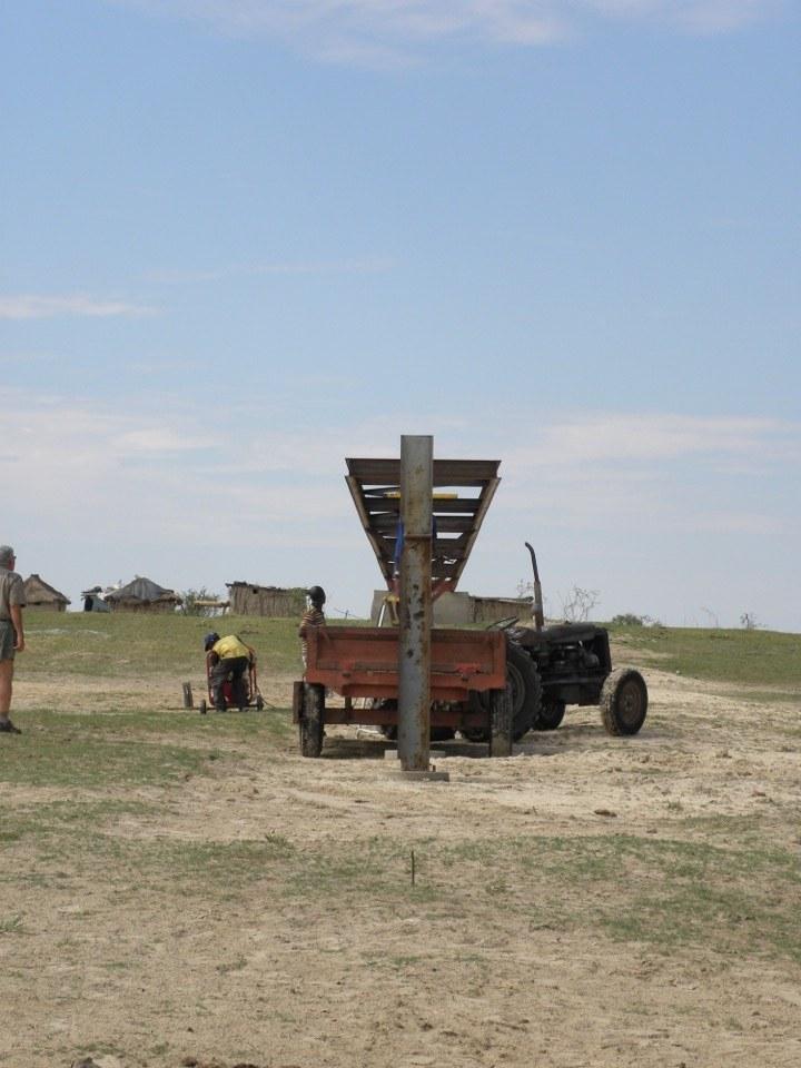 26-MCWP-Construction
